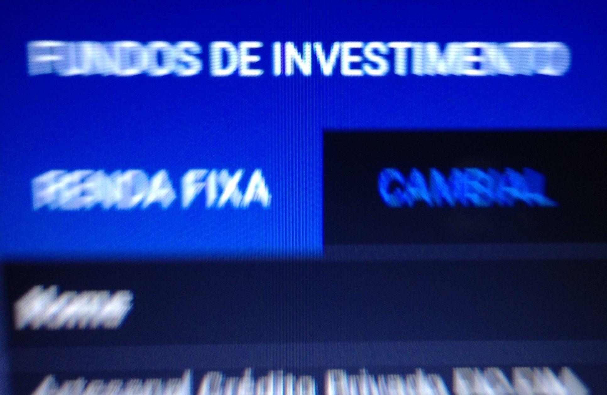 fundodeinvestimento2