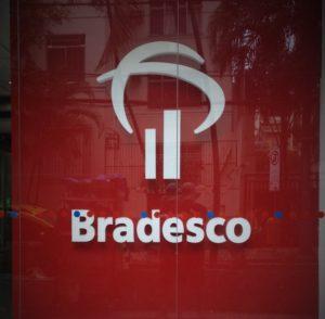 bradesco2