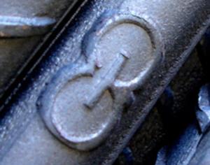 Metalúrgica Gerdau