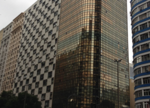prédio, imóvel