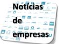 Notícias de empresas